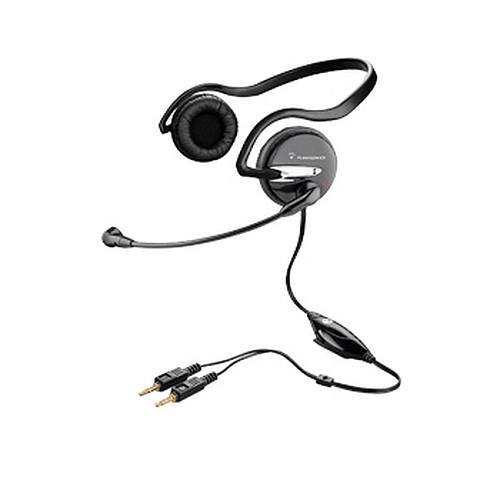 Plantronics .Audio 345 pas cher