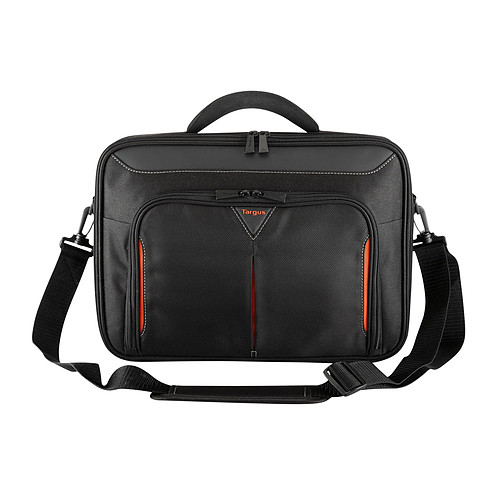 Targus Classic+ Clamshell Case 17-18'' pas cher