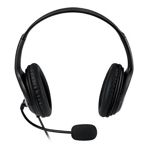Microsoft LifeChat LX-3000 Refresh pas cher