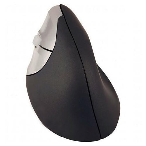 Urban Factory Ergo Mouse (pour gaucher) pas cher