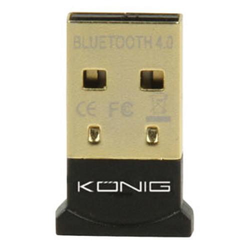 König Micro Bluetooth Dongle v4.0 pas cher