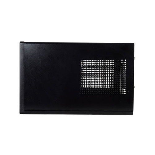 SilverStone Sugo SG05-LITE (noir) pas cher