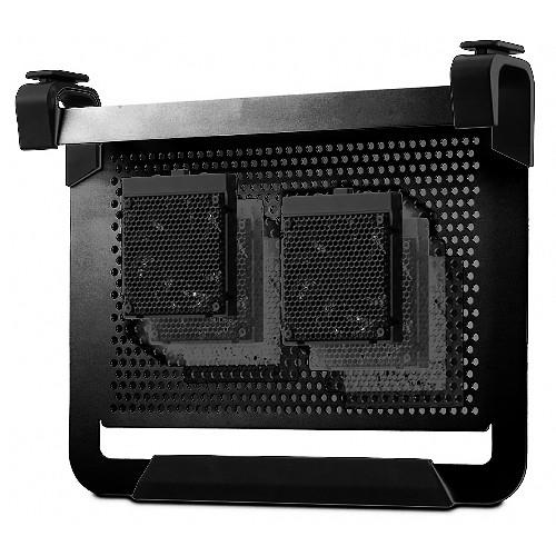 Cooler Master NotePal U2 Plus Noir pas cher