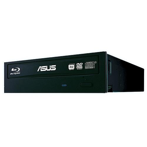 ASUS BC-12D2HT Noir pas cher