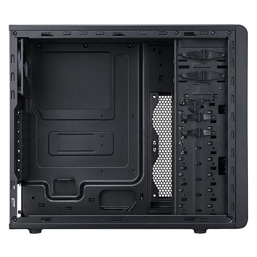 Cooler Master N300 (KKN1) pas cher