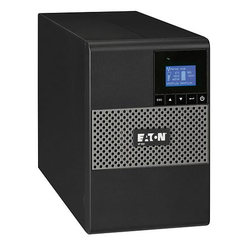 Eaton 5P 1550I pas cher