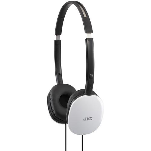 JVC HA-S160 Blanc pas cher