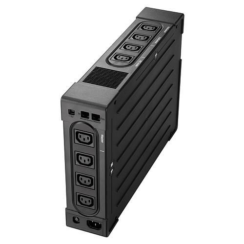 Eaton Ellipse PRO 1200 IEC pas cher