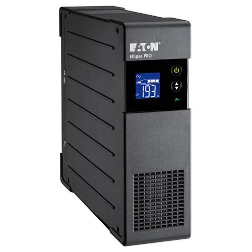 Eaton Ellipse PRO 650 IEC pas cher