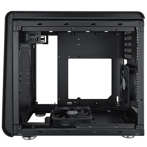 BitFenix Phenom M Micro-ATX (noir) pas cher