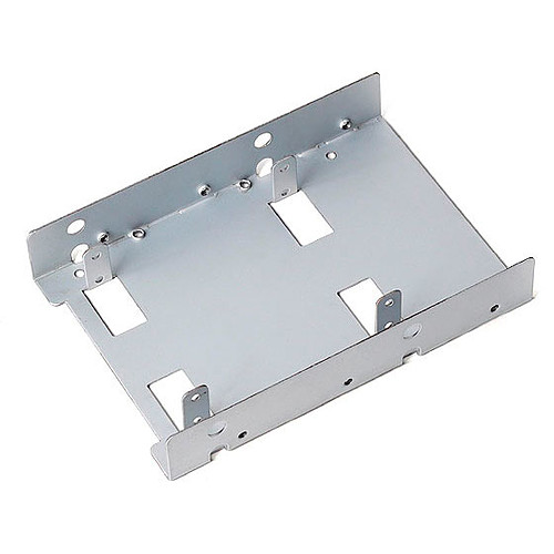SilverStone SDP08-LITE pas cher