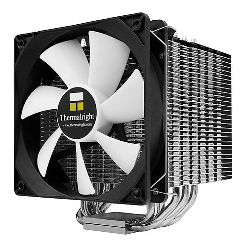 Thermalright Macho120 Rev.A pas cher