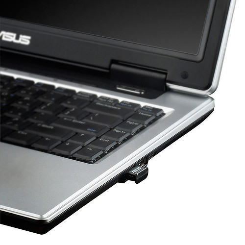 ASUS USB-BT400 pas cher