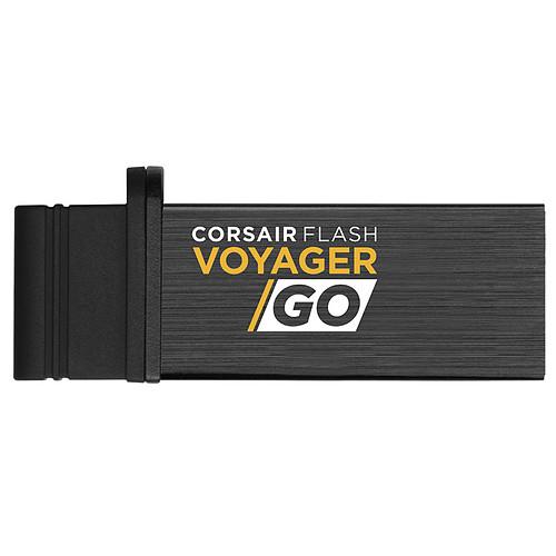 Corsair Flash Voyager GO USB 3.0 128 Go pas cher