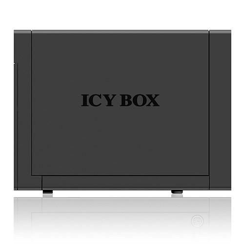 ICY BOX IB-3620U3 pas cher