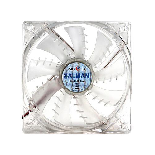 Zalman ZM-F3 LED(SF) pas cher