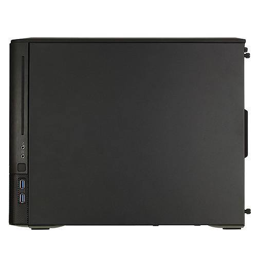 Fractal Design Node 804 Noir pas cher