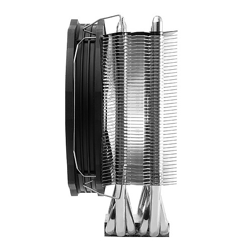 Thermalright True Spirit 140 Power pas cher