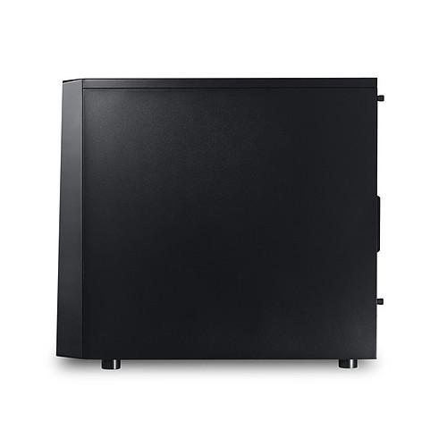 BitFenix NEOS (noir/noir) pas cher