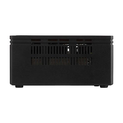 Gigabyte Brix GB-BXBT-2807 pas cher