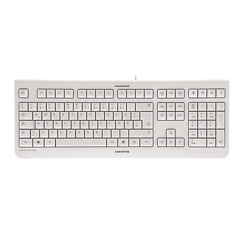 Cherry KC 1000 (blanc) pas cher