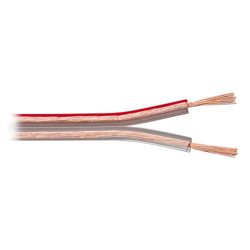 Câble Haut-Parleur 2.5 mm² en cuivre OFC - rouleau de 10 mètres pas cher
