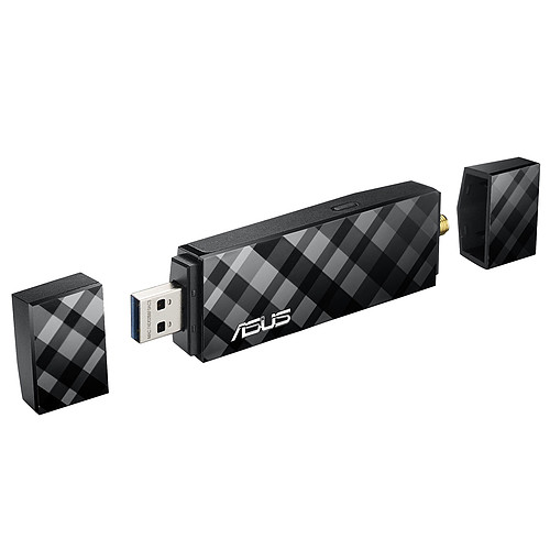 ASUS USB-AC56 pas cher