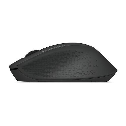 Logitech Wireless Mouse M280 pas cher