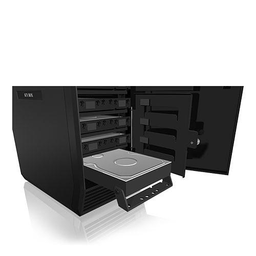 ICY BOX IB-RD3680SU3 pas cher