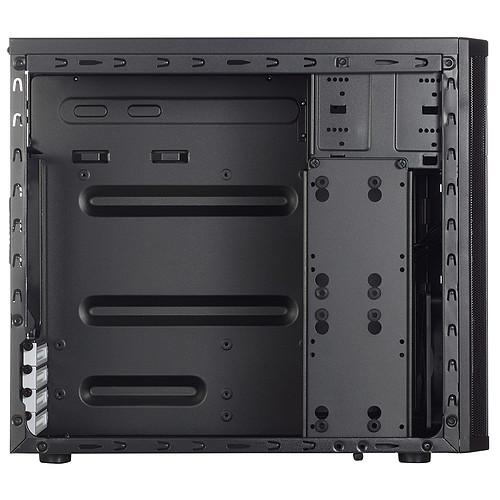 Fractal Design Core 1100 pas cher