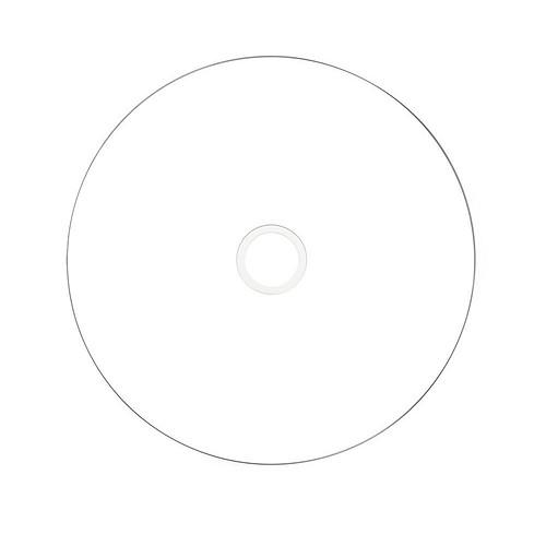 Verbatim BD-R SL 25 Go vitesse 6x imprimable (par 10, spindle) pas cher