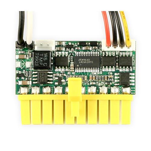 Mini-Box picoPSU-80 pas cher