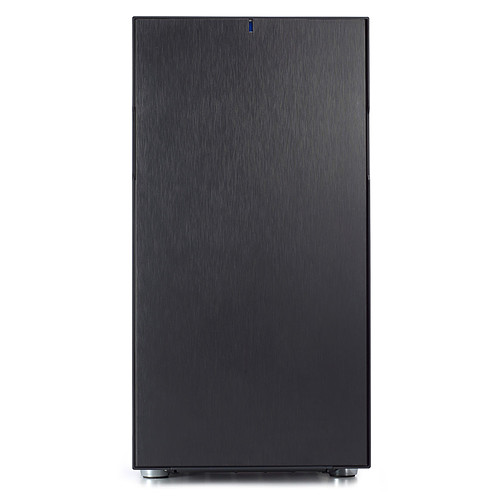 Fractal Design Define R5 Black pas cher