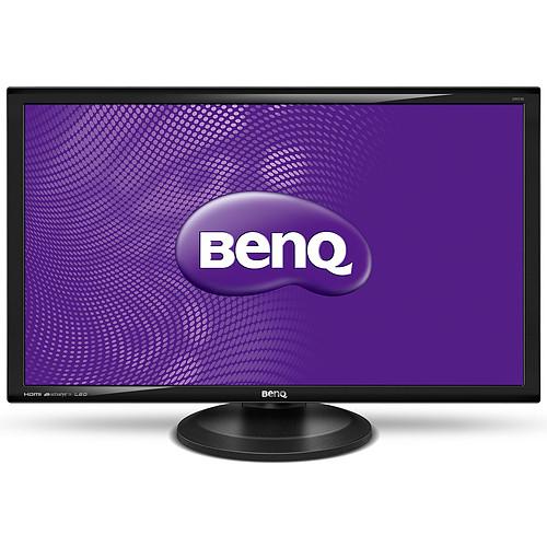 """BenQ 27"""" LED - GW2765HE pas cher"""