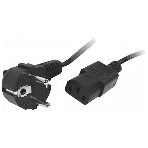 Mini-Box 192w AC-DC (12v/16A) + Câble d'alimentation pas cher