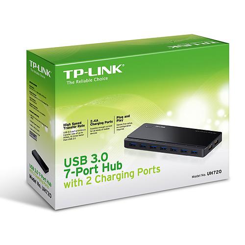 TP-LINK UH720 pas cher