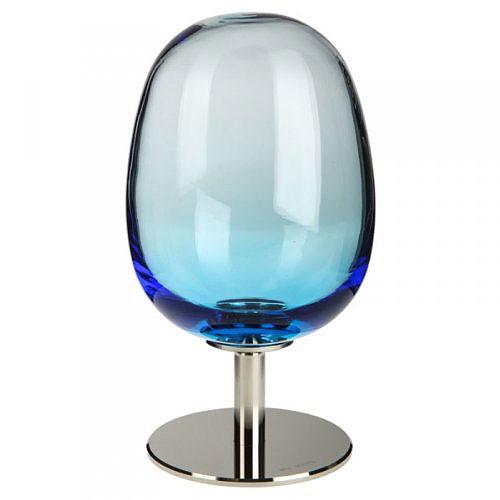 IN WIN Mr Bubble Sky Blue pas cher
