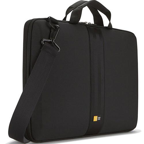 Case Logic QNS-116 pas cher