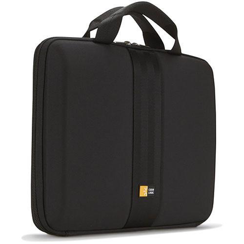 Case Logic QNS-111 pas cher