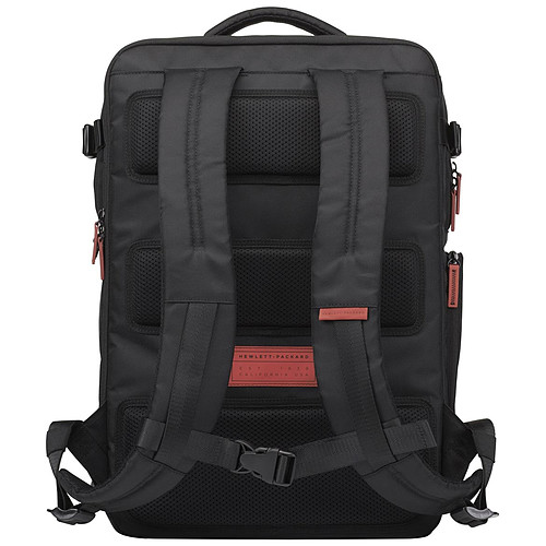 HP Omen Gaming Backpack pas cher
