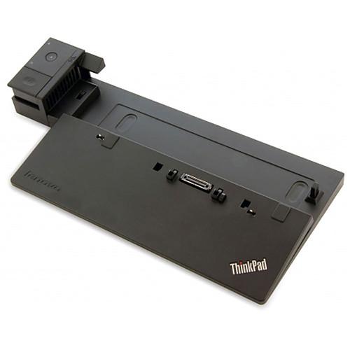 Lenovo ThinkPad Pro Dock 90W pas cher