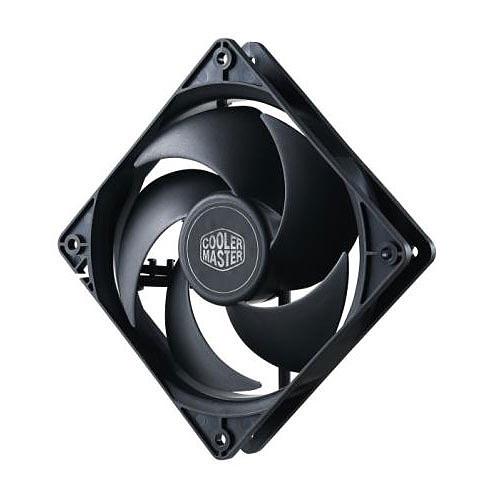 Cooler Master Silencio FP 120 PWM pas cher