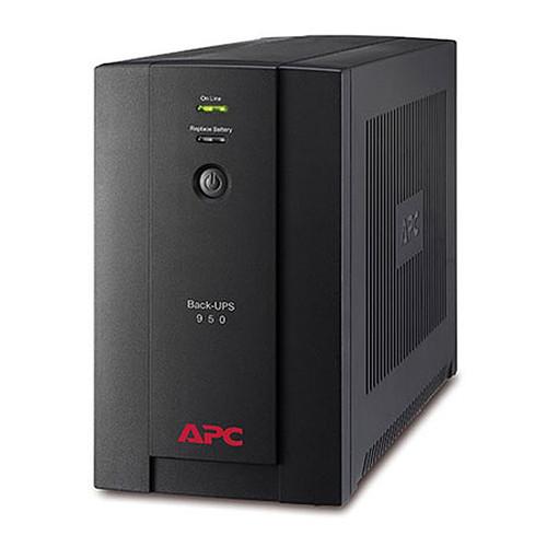 APC Back-UPS 950VA pas cher