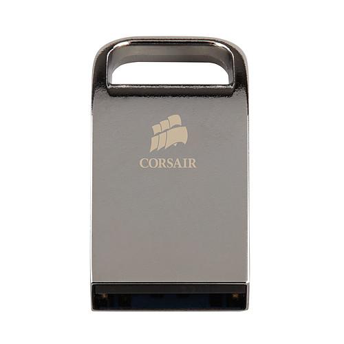 Corsair Flash Voyager Vega 32 Go pas cher