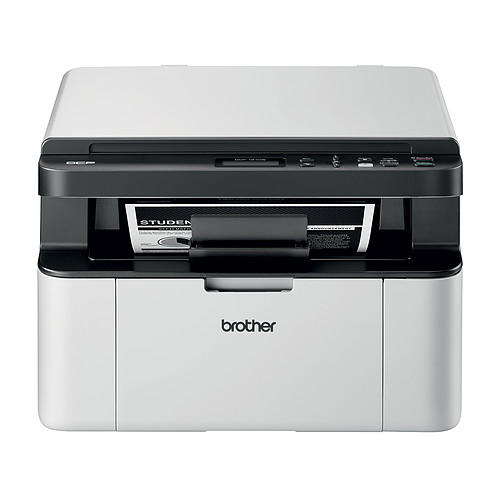 Brother DCP-1610W pas cher