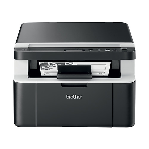 Brother DCP-1612W pas cher