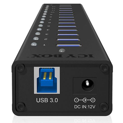 ICY BOX IB-AC6113 pas cher
