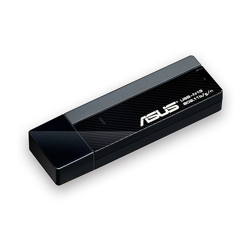 ASUS USB-N13 pas cher