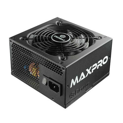 Enermax MaxPro EMP500AGT 80PLUS pas cher
