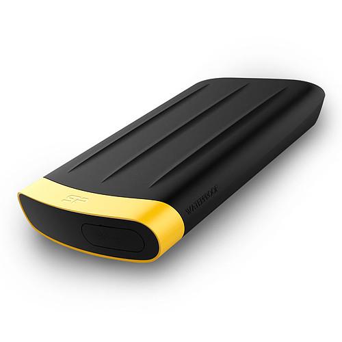 Silicon Power Armor A65 2 To Noir (USB 3.0) pas cher
